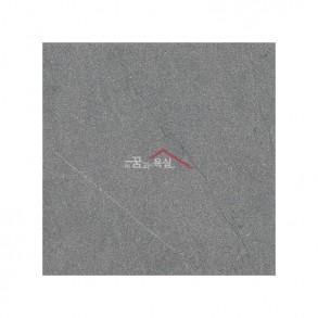 [바닥 타일] 300×300 / DB-4038 / 대동 / 국산