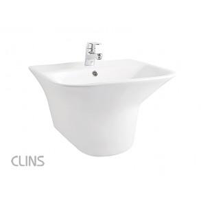크린스 / HSL-601