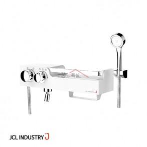 JCL 선반형 샤워수전 J ONE-1000 PLUS
