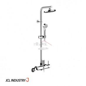 JCL 해바라기샤워기 J4-600 / 3way