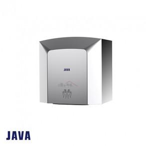 JAVA 핸드드라이어 TH300ST (스텐인리스)
