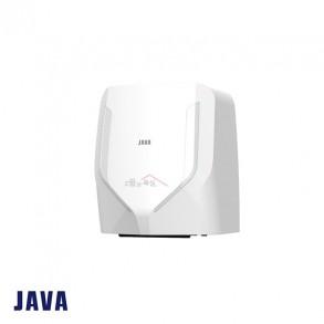 JAVA 핸드드라이어 TH500L (LED)