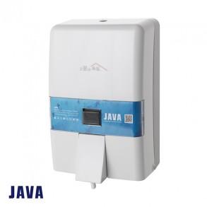 JAVA 물 비누기 TA140Y (900㎖)