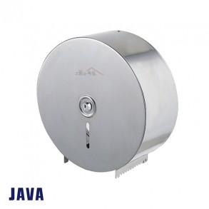 JAVA 점보롤케이스 TA400 (원형)