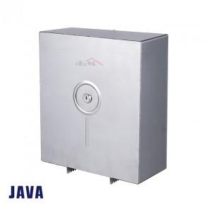 JAVA 점보롤케이스 TA410 (사각)