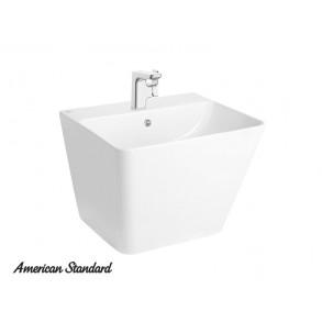아메리칸 / 플랫 / CCASF516