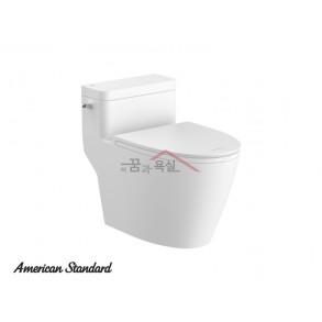 아메리칸 / 웨이브 S 원피스 치마형 (LOW) / C209600C