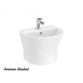 아메리칸 / 플랫 내추럴 R / C135500L
