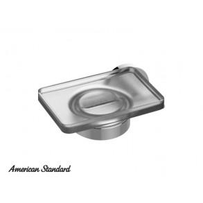 아메리칸 / 플랫 라운드 비누대 FH1052