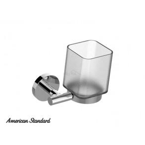 아메리칸 / 플랫 라운드 컵대 FH1052