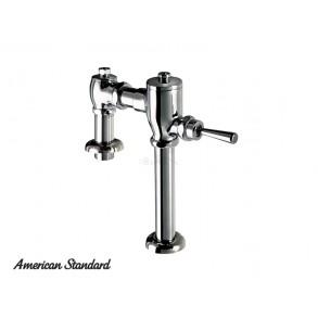 아메리칸 스탠다드 양변기 세척 밸브 (보급형) FF8922