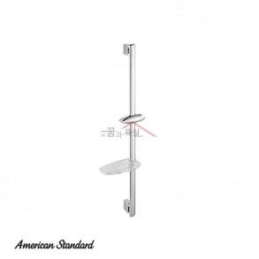 아메리칸 / 슬라이드바 / 문쉐도우300 / FH6125