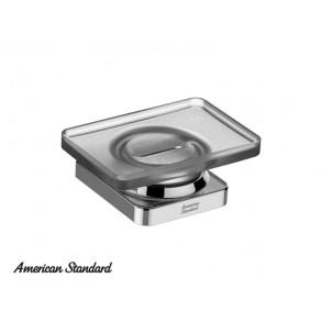 아메리칸 / 플랫 비누대 FH1051