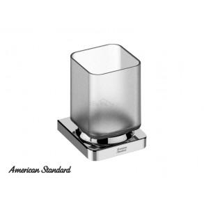 아메리칸 / 플랫 컵대 FH1051