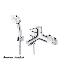 아메리칸 / 피노 샤워욕조수전 FB2668