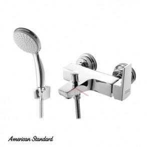 아메리칸 / 컨셉 큐브 샤워욕조수전 FB2870