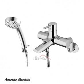 아메리칸 / 루나 샤워욕조수전 FB2853