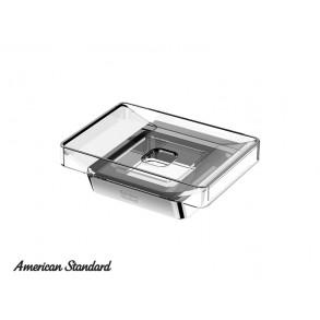아메리칸 / 뉴 액티브 비누대 FH1058