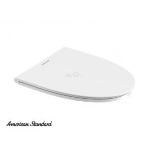 아메리칸 스탠다드 원터치 상부 고정 댐핑 시트 / 특대형 (공용) C628500Z