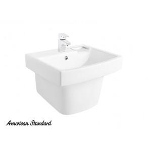 아메리칸 / 컨셉 큐브 S / 비누대 타입 / C101500L