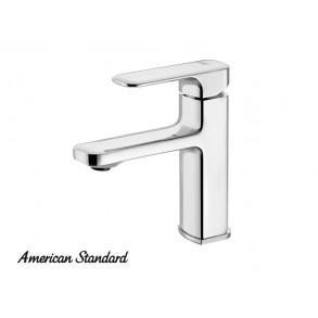아메리칸 / 모멘트 S 1홀 세면수전 FA1632