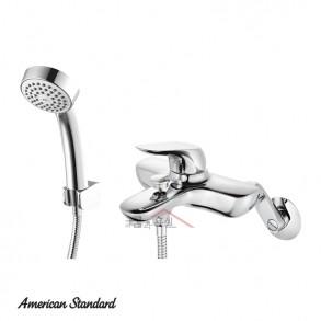 아메리칸 / 오슬로 샤워욕조수전 FB2688