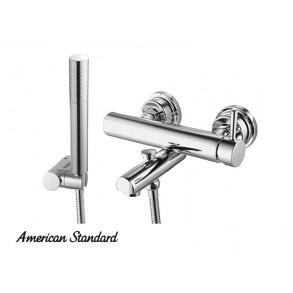 아메리칸 / 미니말 샤워욕조수전 FB2808