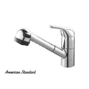 아메리칸 스탠다드 베라 주방수전 600㎜ FD1860