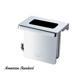 아메리칸 / 큐브-P 휴지걸이(크롬) / FH0600