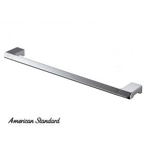 아메리칸 스탠다드 큐브-P 수건걸이 (크롬) FH0600