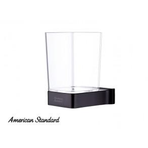 아메리칸 / 큐브-P 컵대(블랙무광) / FH0600