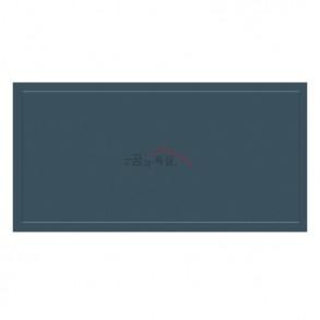 [벽 타일] 300×600 / DP3606 / 코발트 / 무광 / 액자