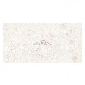 [벽 타일] 300×600 / DB-9461 / 테라조 / 대동 / 국산 / 무광