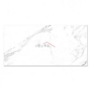 [벽 타일] 300×600 / DB-9854 / 비앙코 / 대동 / 국산 / 무광