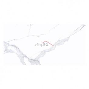 [벽 타일] 300×600 / DB-9838 / 비앙코 / 대동 / 국산 / 유광