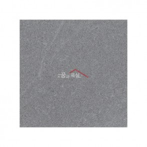 [바닥 타일] 300×300 / DB-3313