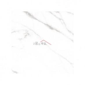 [바닥 타일] 300×300 / DB-4555 / 비앙코 / 대동 / 국산