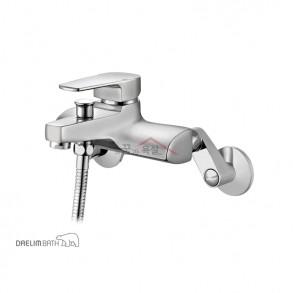 샤워욕조수전 / 대림바스 / DL-B5113