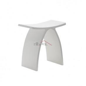 샤워 의자 / DB-C01L / 힌드